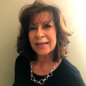 Diane Constantino - New England Steamship Agent