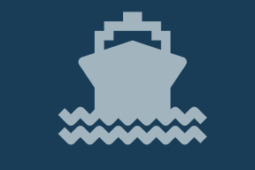 ship icon image