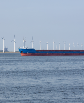offshore onshore wind industries ship image